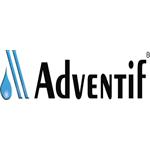 adventif