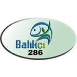 balikci286