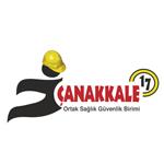 canakkale17osgb