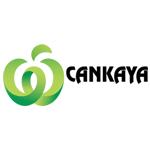 cankaya