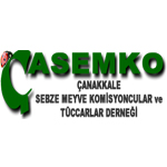 casemko