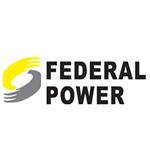 federalpower