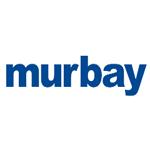 murbay