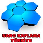 nanokaplama