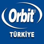 orbitlogo