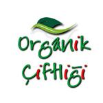 organikciftligi