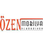 ozenmobilya
