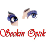seckinoptik