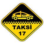taksi17