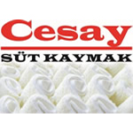 cesay